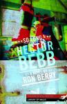 So Long, Hector Bebb