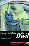 Congratulate the Devil